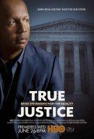 True Justice: Bryan Stevenson's Fight for Equality / Всички да станат: Борбата на Брайън Стивънсън за равноправие (2019)