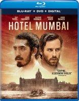 Hotel Mumbai / Хотел Мумбай (2018)