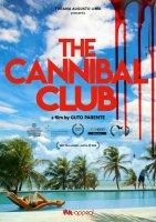 The Cannibal Club / O Clube dos Canibais / Клубът на канибалите (2018)
