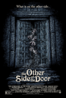 The Other Side of the Door / От другата страна на вратата (2016)