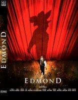 Edmond / Едмон (2018)