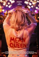 Mean Queen / Psycho Prom Queen / Гадна кралица (2018)