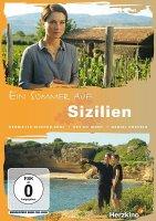 Ein Sommer auf Sizilien / Лято в Сицилия (2016)