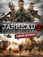 Jarhead 2: Field of Fire / Снайперисти 2: Обсег на стрелба (2014)