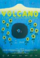Volcano / Вулкан (2018)