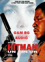 Diary of a Hitman / Дневникът на наемния убиец (1991)