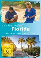 Ein Sommer in Florida / Лято във Флорида (2016)