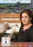 Ein Sommer im Burgenland / Лято в Бургенланд (2015)