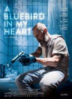 A Bluebird in My Heart / Синя птица в сърцето ми (2018)