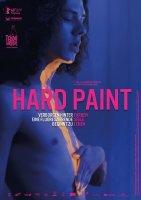 Tinta Bruta / Незаличима боя / Hard Paint (2018)