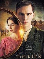 Tolkien / Толкин (2019)