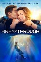 Breakthrough / Пробуждане (2019)