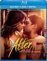 After / След (2019)