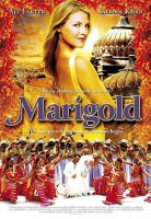 Marigold / Мариголд (2007)