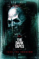 The Dark Tapes / Тъмни записи (2016)