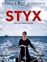 Styx / Стикс (2018)