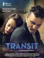 Transit / Транзит (2018)