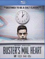 Buster's Mal Heart / Злото сърце на Бъстър (2016)