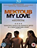 Mektoub, My Love: Canto Uno / Мектуб, моя любов (2017)