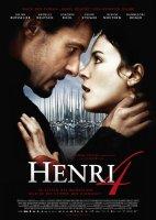 Henri 4 / Анри 4 Наварски (2010)