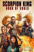 The Scorpion King 5: Book of Souls / Кралят на скорпионите V: Книга на души (2018)