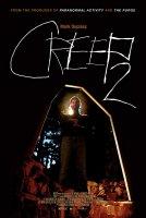 Creep 2 / Особнякът 2 (2017)