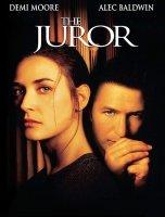 The Juror / Съдебен заседател (1996)