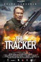 The Tracker / Следотърсачът (2019)