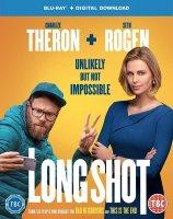 Long Shot / А дано, ама надали (2019)