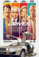 Driven / Кола за милиони (2018)