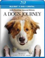 A Dog's Journey / Кучешки живот 2 (2019)