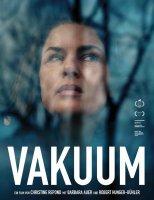 Vakuum / Вакуум / Vacuum (2017)