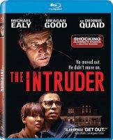 The Intruder / Нарушителят (2019)