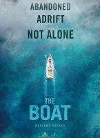 The Boat / Лодката (2018)
