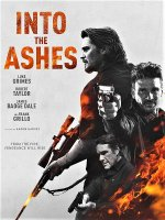 Into the Ashes / В пепелта (2019)