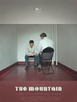 The Mountain / Планината (2018)