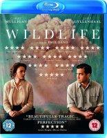 Wildlife / Див живот (2018)