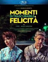 Momenti di trascurabile felicita / Моменти на ежедневно щастие (2019)
