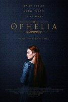 Ophelia / Офелия (2018)