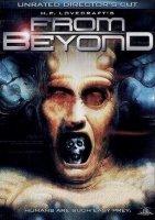From Beyond / От отвъдното (1986)