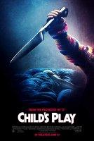 Child's Play / Детска игра (2019)
