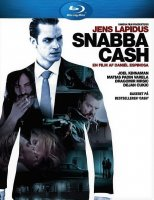 Snabba cash / Лесни пари / Easy Money (2010)