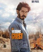 The Wedding Guest / Сватбеният гост (2018)