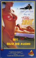 Pretty Smart / Тарикатски гаджета (1987)