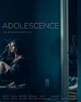 Adolescence / Юношество (2018)