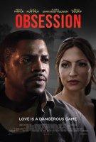Obsession / Обсебване (2019)