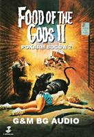 Food of the Gods II / Храната на боговете 2 (1989)