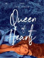 Dronningen / Кралицата на сърцата / Queen of Hearts (2019)