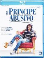 Il principe abusivo / Принцът самозванец (2013)