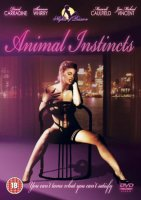 Animal Instincts / Животински инстинкти (1992)
